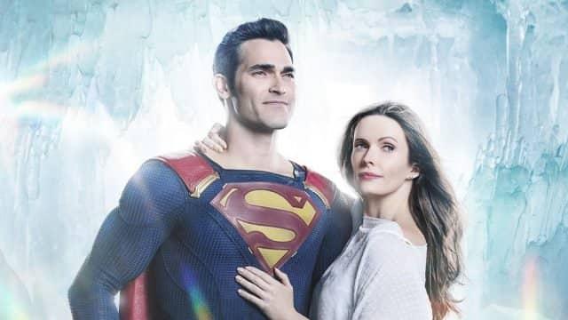 superman lois e1572292134224