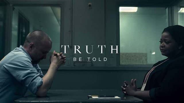 truth be told e1570816004329