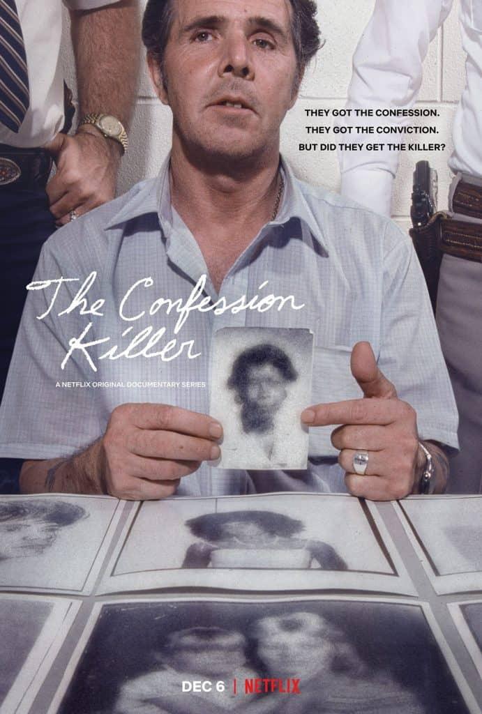 confessionkiller