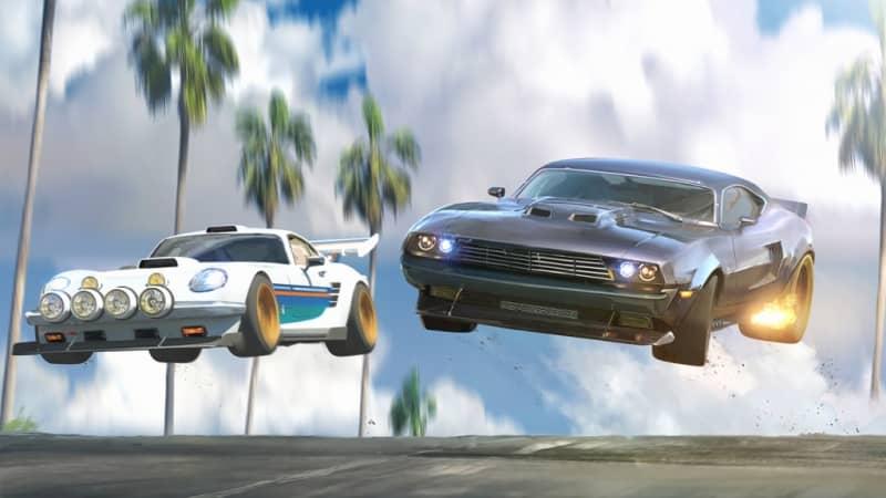 fast furious spy racers netflix 2