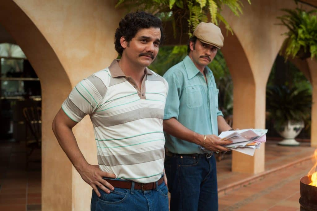 narcos70s1234