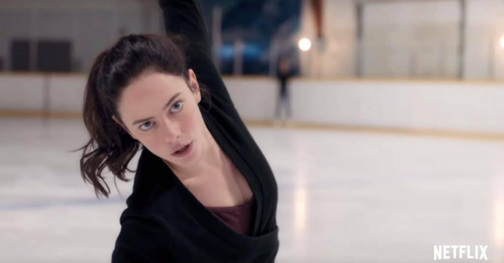 netflixs spinning out trailer functions ice skating drama and johnny weir 1170x610