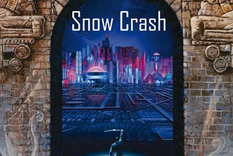snow crash cover 768x516 1