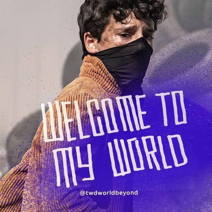 twd world beyond elton 1198838