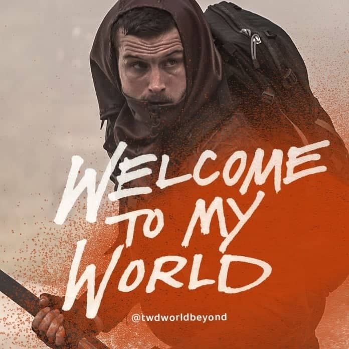 twd world beyond felix 1198834