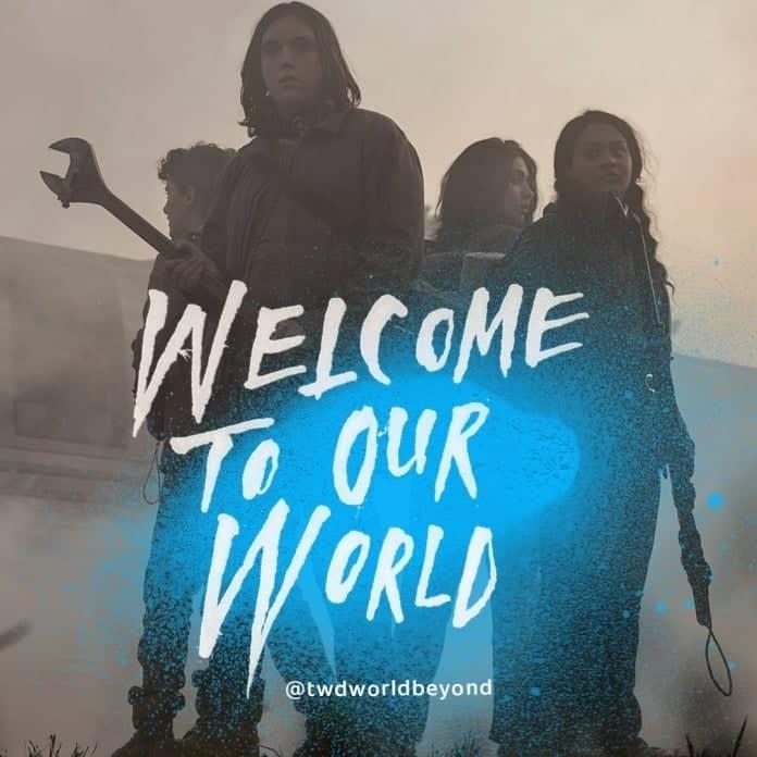 twd world beyond group 1198841