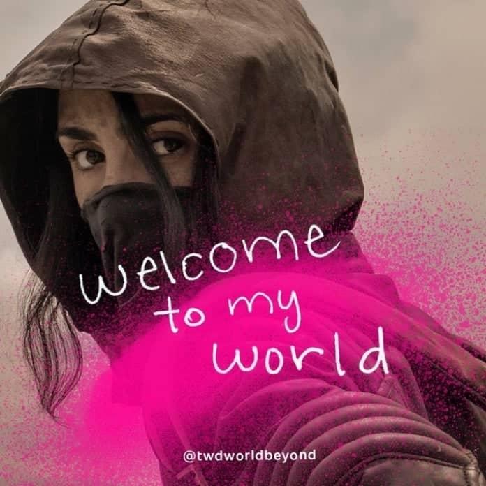 twd world beyond hope 1198836