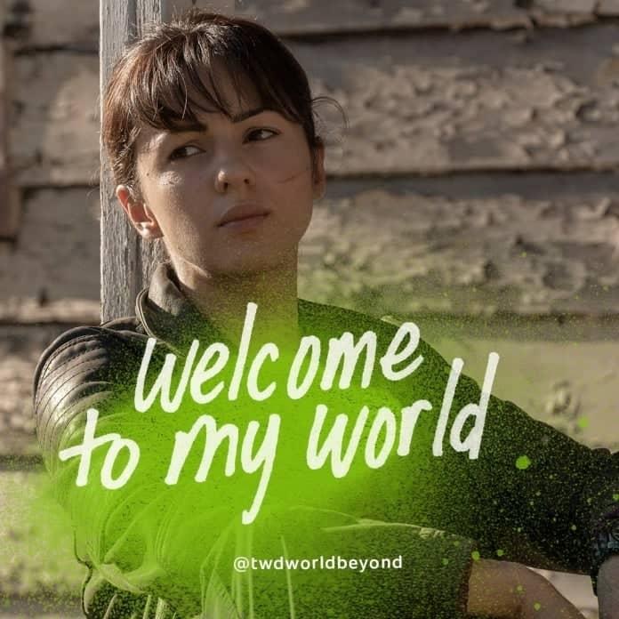 twd world beyond huck 1198835