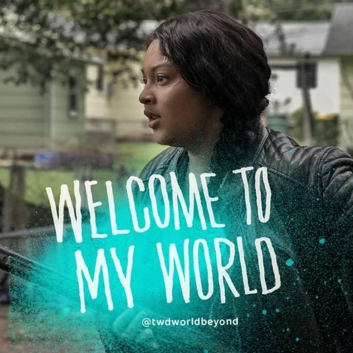 twd world beyond iris 1198837