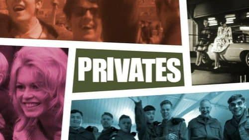 privates123