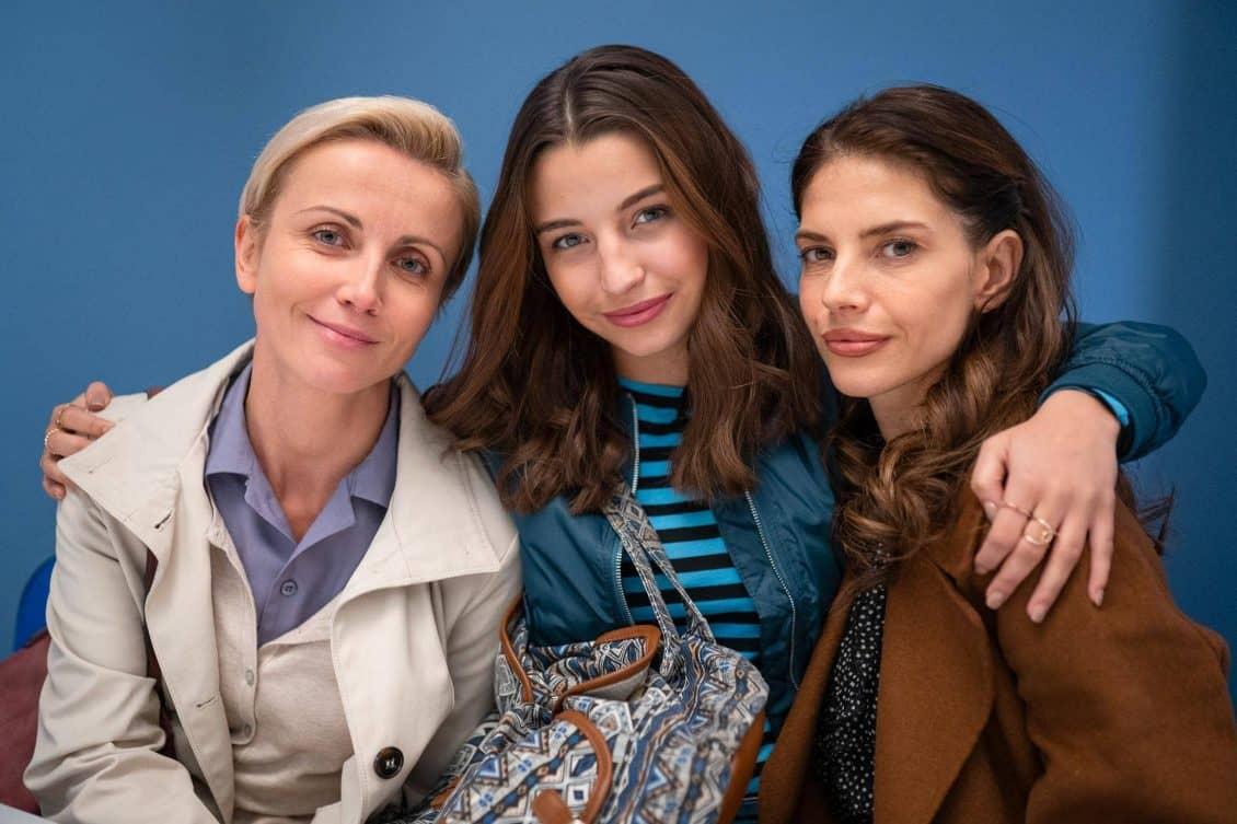 IPLA SERIALE – Nowe i starsze seriale Polsatu, które warto zobaczyć