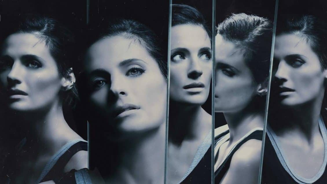 axn absentia 3 scaled