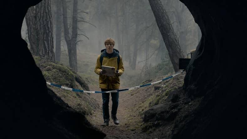 dark kadr z serialu