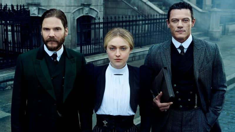 the alienist angel of darkness e1591027081832