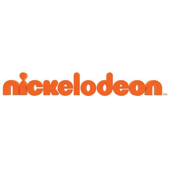 nickelodeon 600x600 1