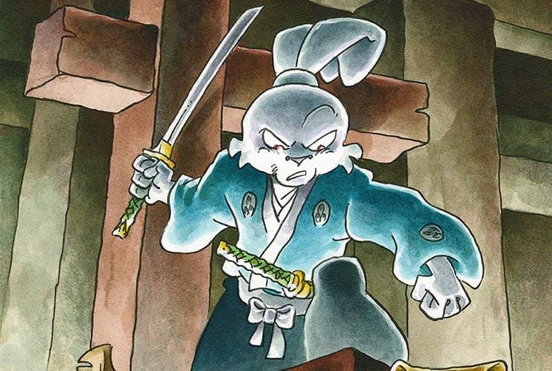 samurairabbit