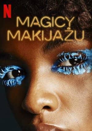 magicy makijazu 300 427