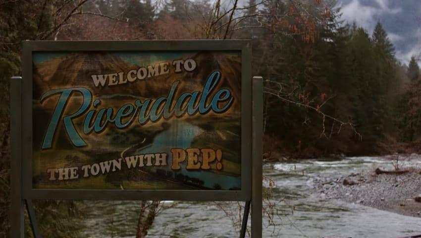 riverdale 3 kiedy premiera i zwiastun nowych odcinkow serialu article