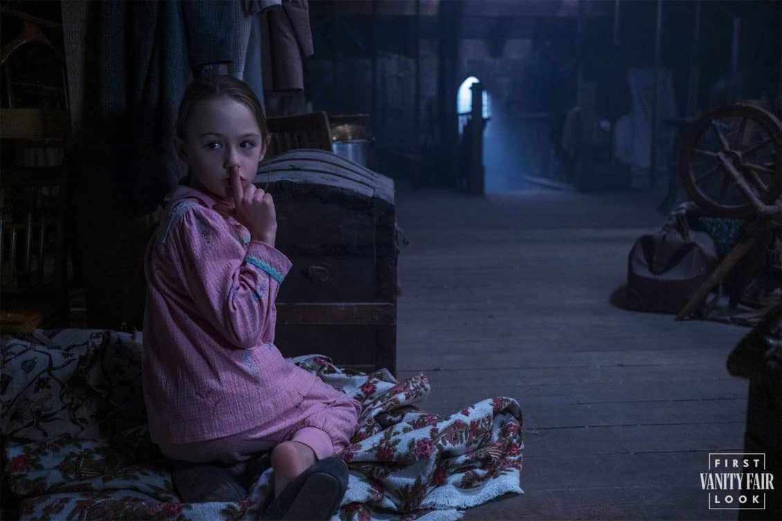 the haunting of bly manor first look lede scaled