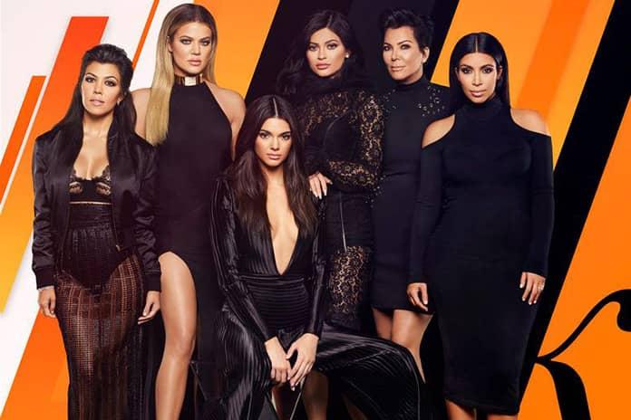 kardashians are no longer keeping up