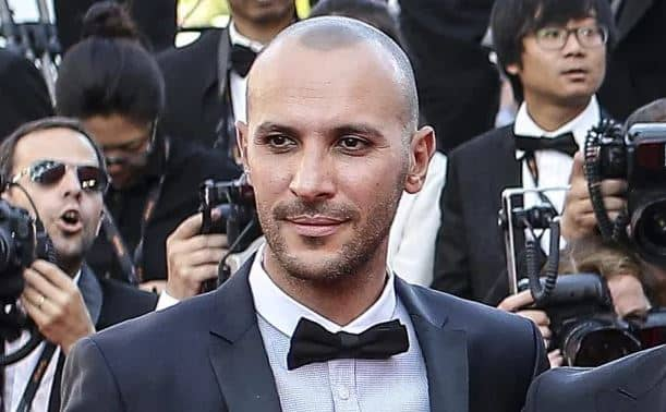 egyptian director mohamed diab