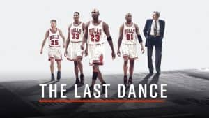 the last dance 1