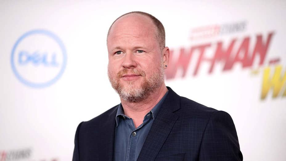 joss whedon getty h 2020 928x523 1