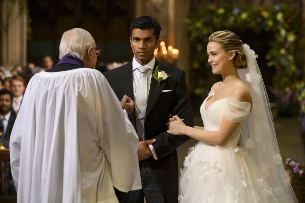 serial cztery wesela i pogrzeb 2 1000