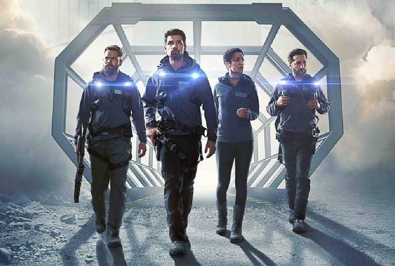 the expanse season 5 trailer reveals premiere date