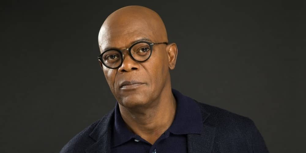 best quotes from samuel l. jackson