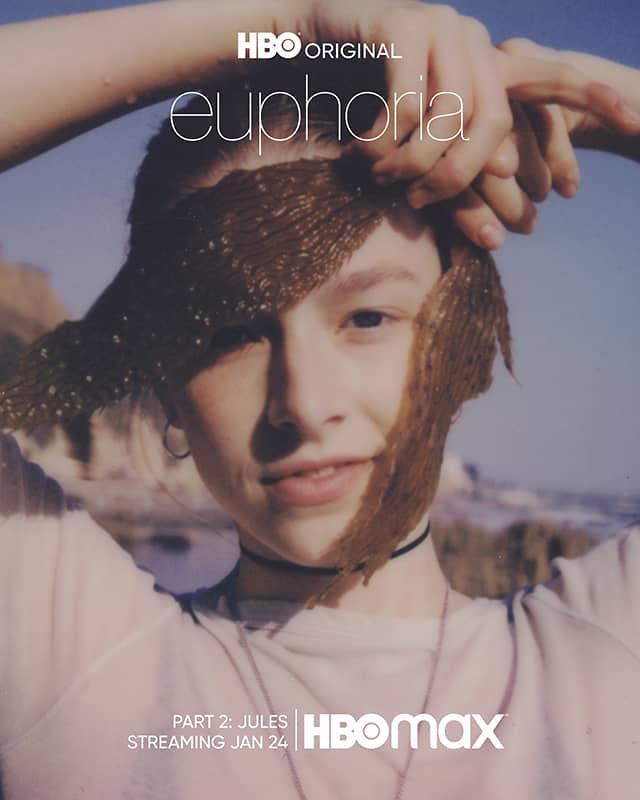 euphoria2