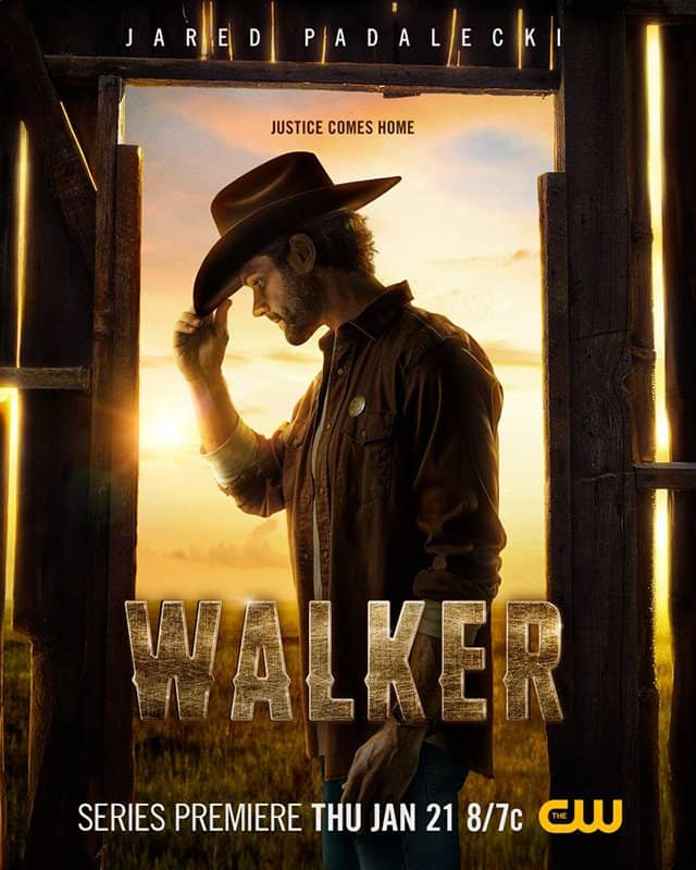 walkertrailer 1