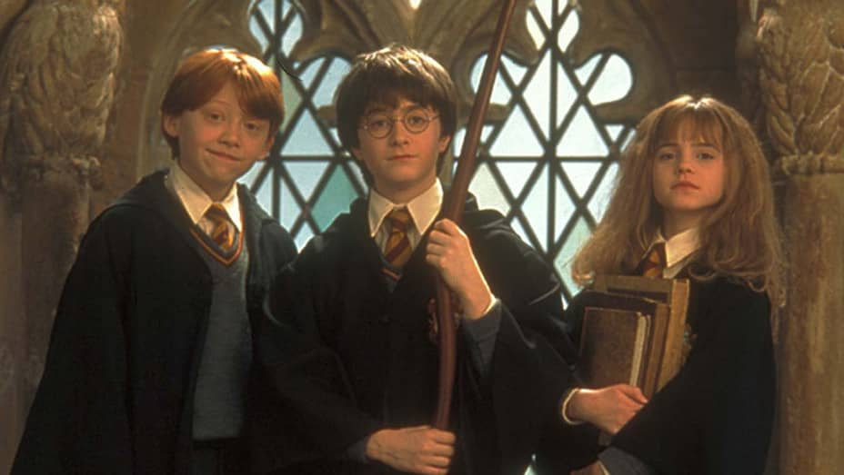 harry potter and the sorcerers stone photofest still 3 h 2020 928x523 1