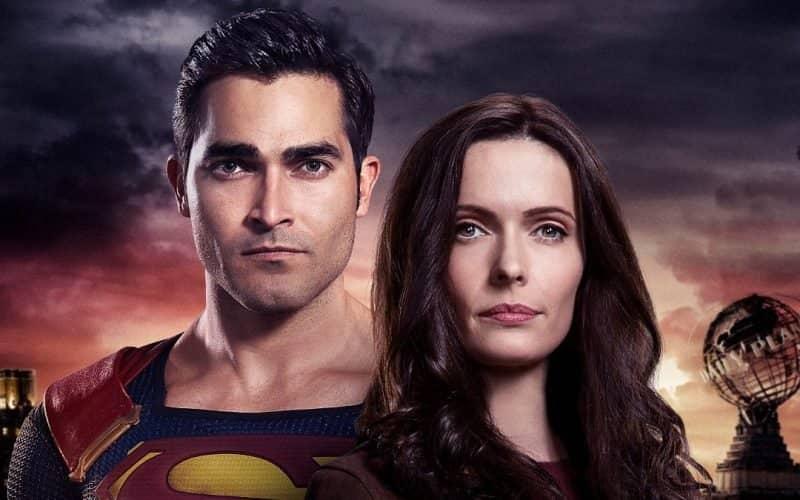 superman and lois e1611161613642