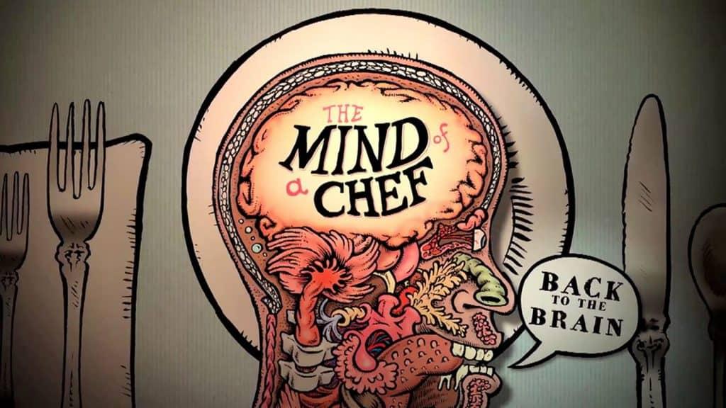 mind of a chef season