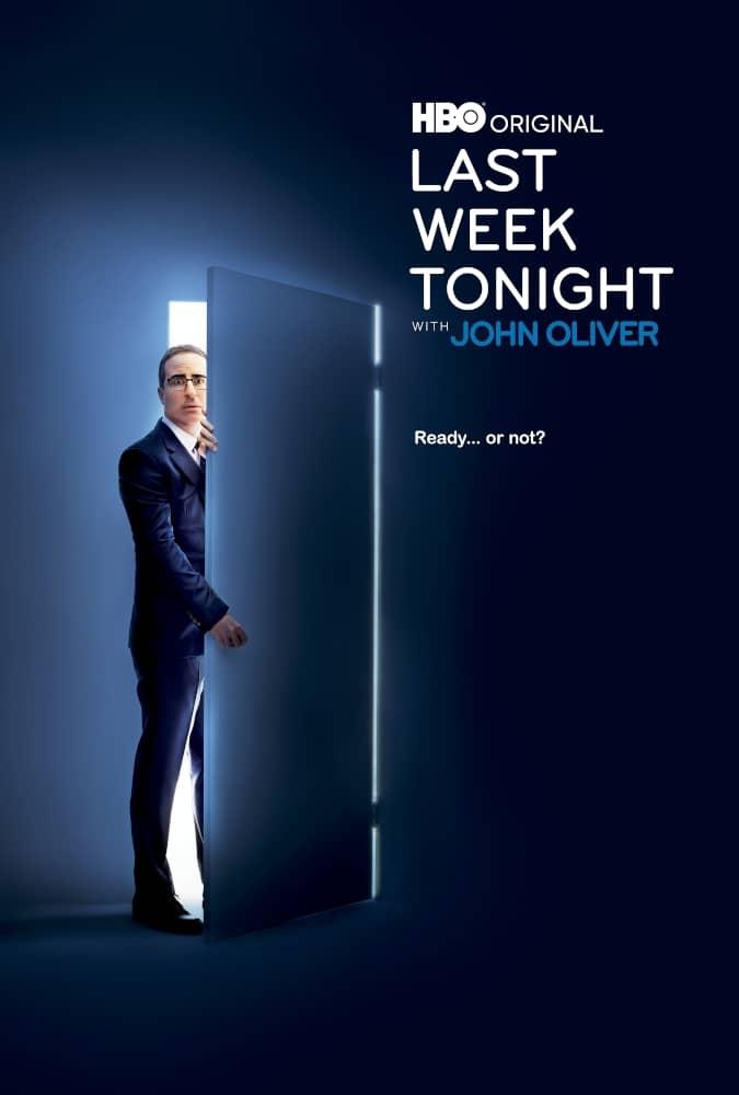 przeglad tygodnia wieczor z johnem oliverem 8 last week tonight with john oliver 8 1000
