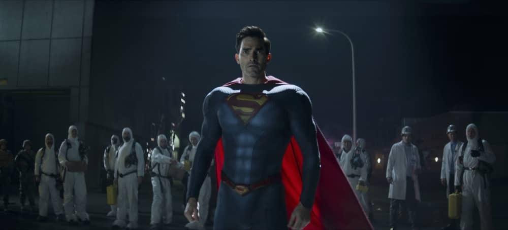 superman i lois 19 1000