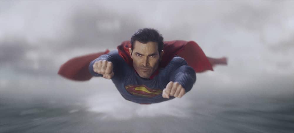 superman i lois 5 1000