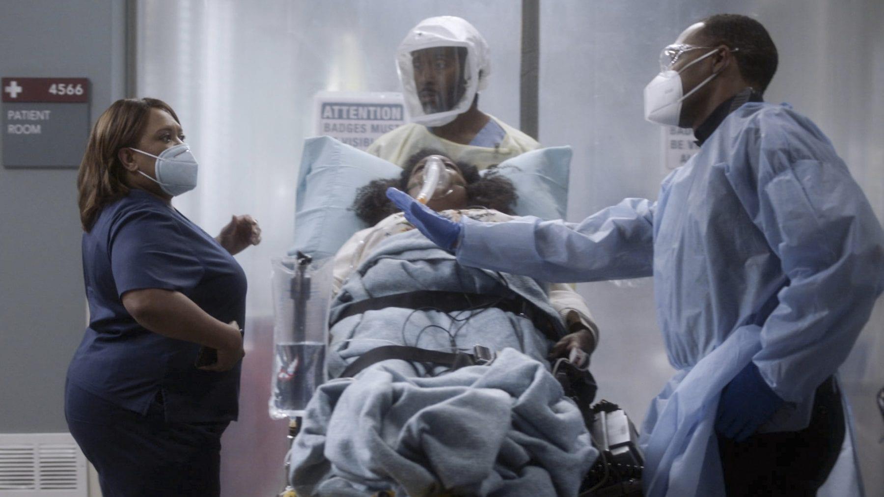 chirurdzy sezon 17 scaled