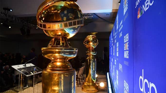 golden globes nominations 2