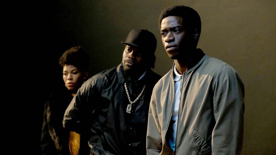 snowfall renewed for season 5 on fx1 h 2021 1616519031 928x523 1