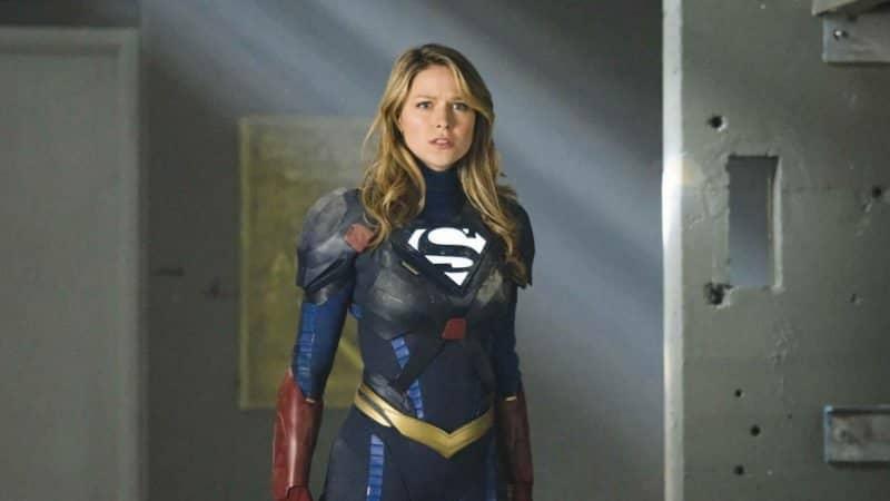 supergirl 5 e1615216140690