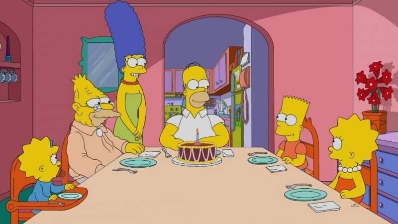 the simpsonss e1614796825892