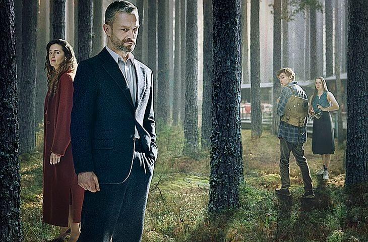 w glebi lasu 1