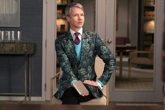 john cameron mitchell joins joe