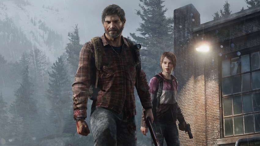 last of us game e1617379911825