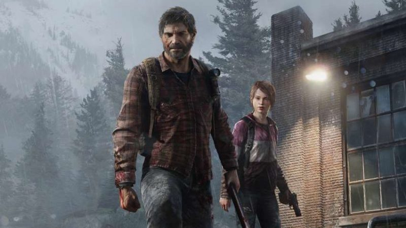 last of us game e1617379929293