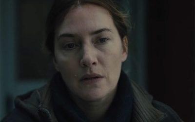 Mare z Easttown – Kate Winslet na plakacie i zwiastunie kryminalnego serialu HBO