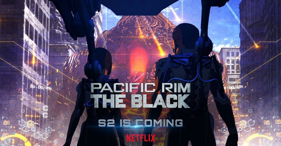 pacific rim the black season 2