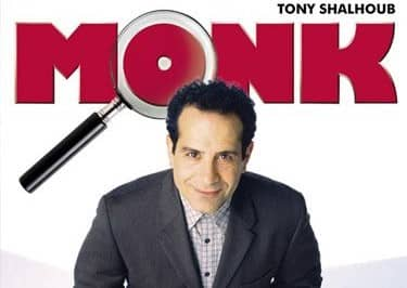 detektyw monk-seriale o prywatnych detektywach